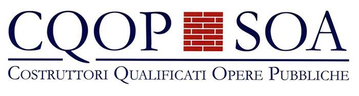 certificato-cqop-soa-edilizia-banfi-srl-lomazzo-como