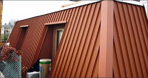 coperture-rifacimento-tetti-edilizia-banfi-srl-lomazzo-como-08