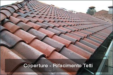 coperture-rifacimento-tetti-edilizia-banfi-srl-lomazzo-como