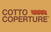 cotto-coperture-edilizia-banfi-srl-lomazzo-como
