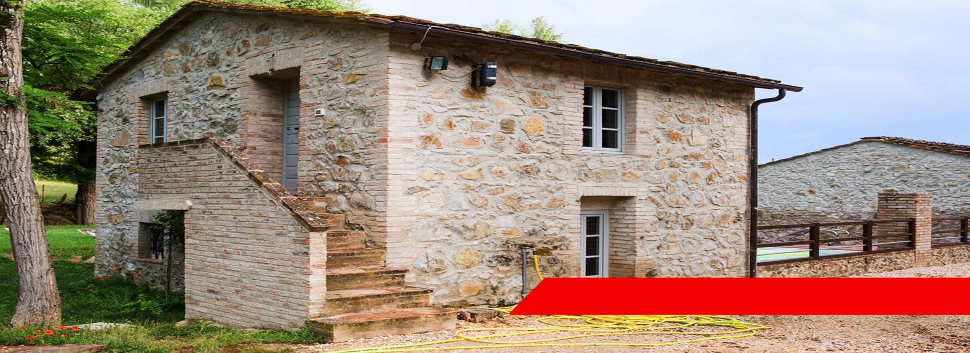 edilizia-banfi-ristrutturazioni-lomazzo-como-01