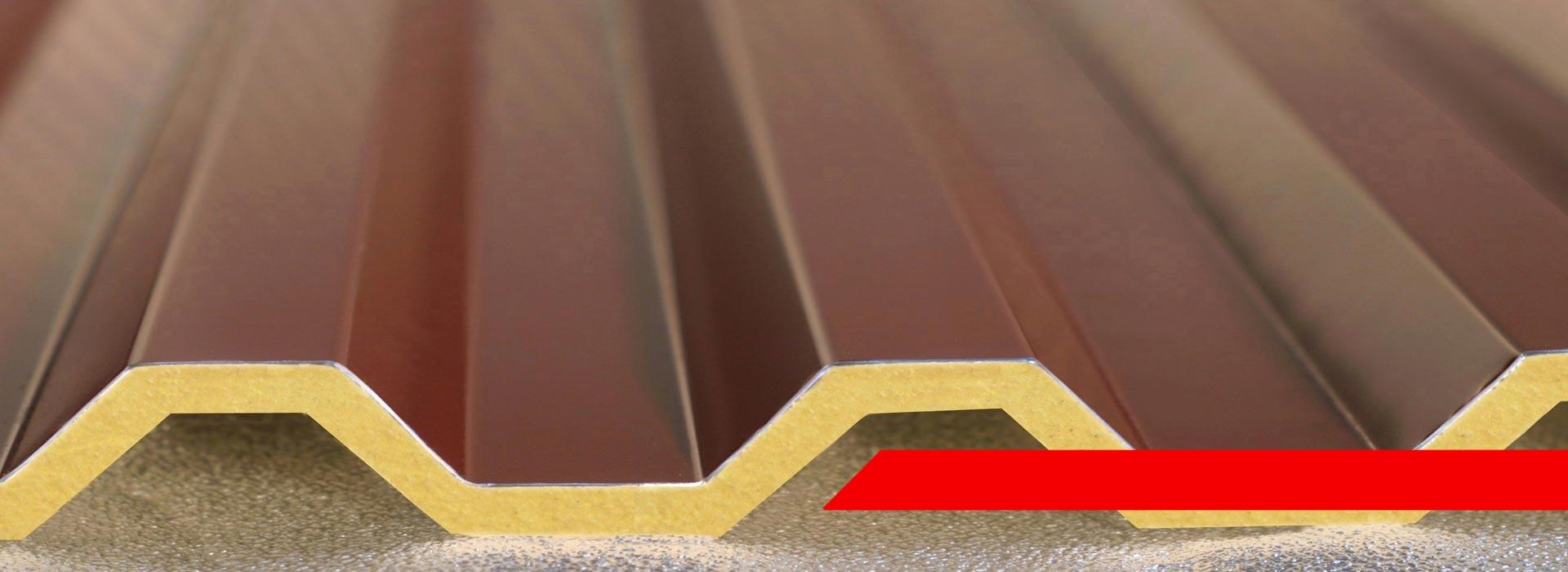 edilizia-banfi-vendita-materiali-per-coperture-lomazzo-como-04