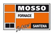 fornace-mosso-edilizia-banfi-srl-lomazzo-como