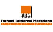 fornaci-briziarelli-marsciano-edilizia-banfi-srl-lomazzo-como