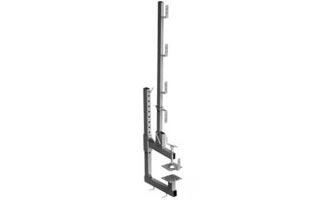 ft4-parapetto-a-morsetto-reversibile-edilizia-banfi-srl-lomazzo-como