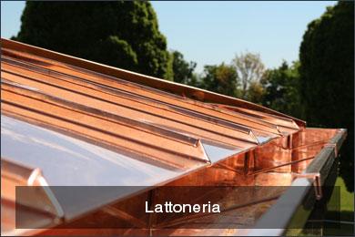 lattoneria-edilizia-banfi-srl-lomazzo-como
