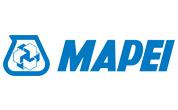 mapei-edilizia-banfi-srl-lomazzo-como