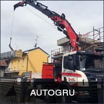 noleggio-piattaforme-aeree-autogru-edilizia-banfi-srl-lomazzo-como