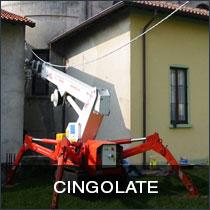 noleggio-piattaforme-aeree-cingolate-edilizia-banfi-srl-lomazzo-como