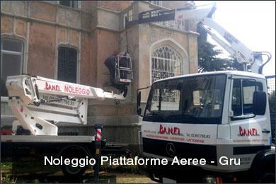 noleggio-piattaforme-aeree-gru-attrezzature-edilizia-banfi-srl-lomazzo-como