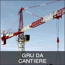 noleggio-piattaforme-aeree-gru-da-cantiere-edilizia-banfi-srl-lomazzo-como