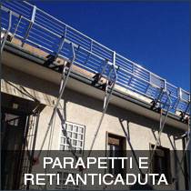noleggio-piattaforme-aeree-parapetti-e-reti-anticaduta-edilizia-banfi-srl-lomazzo-como