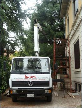p-7200-mercedes-edilizia-banfi-srl-lomazzo-como