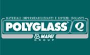 polyglass-edilizia-banfi-srl-lomazzo-como