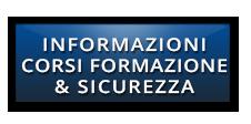 preventivo-informazioni-corsi-formazione-e-sicurezza-banfi-srl-lomazzo-como