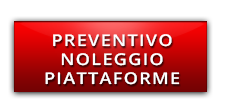 preventivo-noleggio-piattaforme-banfi-srl-lomazzo-como