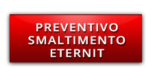 preventivo-smaltimento-eternit-banfi-srl-lomazzo-como