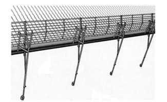 rss-parapetto-modulare-in-alluminio-edilizia-banfi-srl-lomazzo-como