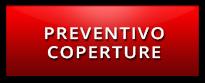 preventivo-coperture-banfi-srl-lomazzo-como