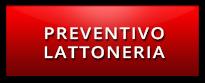 preventivo-lattoneria-banfi-srl-lomazzo-como