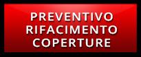 preventivo-rifacimento-coperture-banfi-srl-lomazzo-como