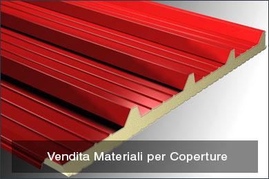 vendita-materiale-coperture-edilizia-banfi-srl-lomazzo-como