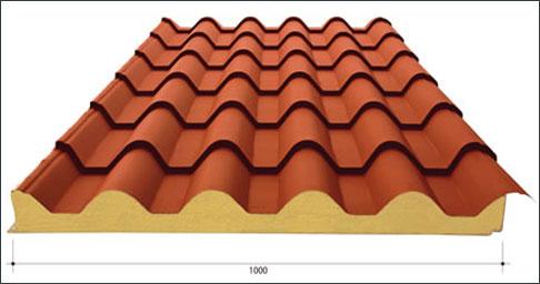 vendita-materiale-per-coperture-edilizia-banfi-srl-lomazzo-como-08