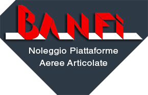 noleggio-piattaforme-aeree-articolate-edilizia-banfi-srl-lomazzo-como