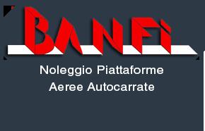 noleggio-piattaforme-aeree-autocarrate-edilizia-banfi-srl-lomazzo-como