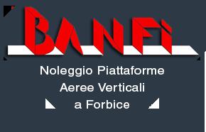 noleggio-piattaforme-aeree-verticali-a-forbice-edilizia-banfi-srl-lomazzo-como