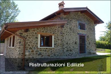 ristrutturazioni-edilizie-edilizia-banfi-srl-lomazzo-como