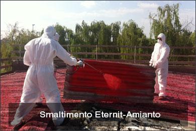 smaltimento-eternit-amianto-edilizia-banfi-srl-lomazzo-como