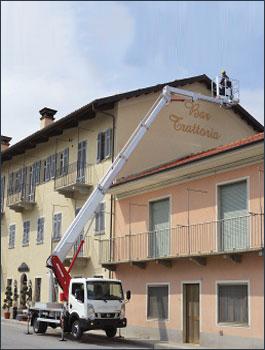 Multitel-Pagliero-MJ-226-edilizia-banfi-srl-lomazzo-como