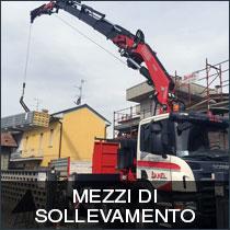 noleggio-mezzi-di-sollevamento-edilizia-banfi-srl-lomazzo-como