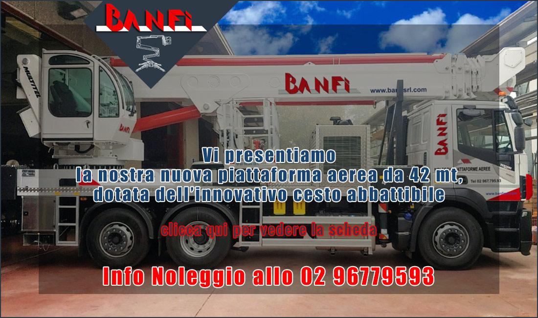 pop-up-Multitel-Pagliero-MJ420-banfi-srl-lomazzo-como