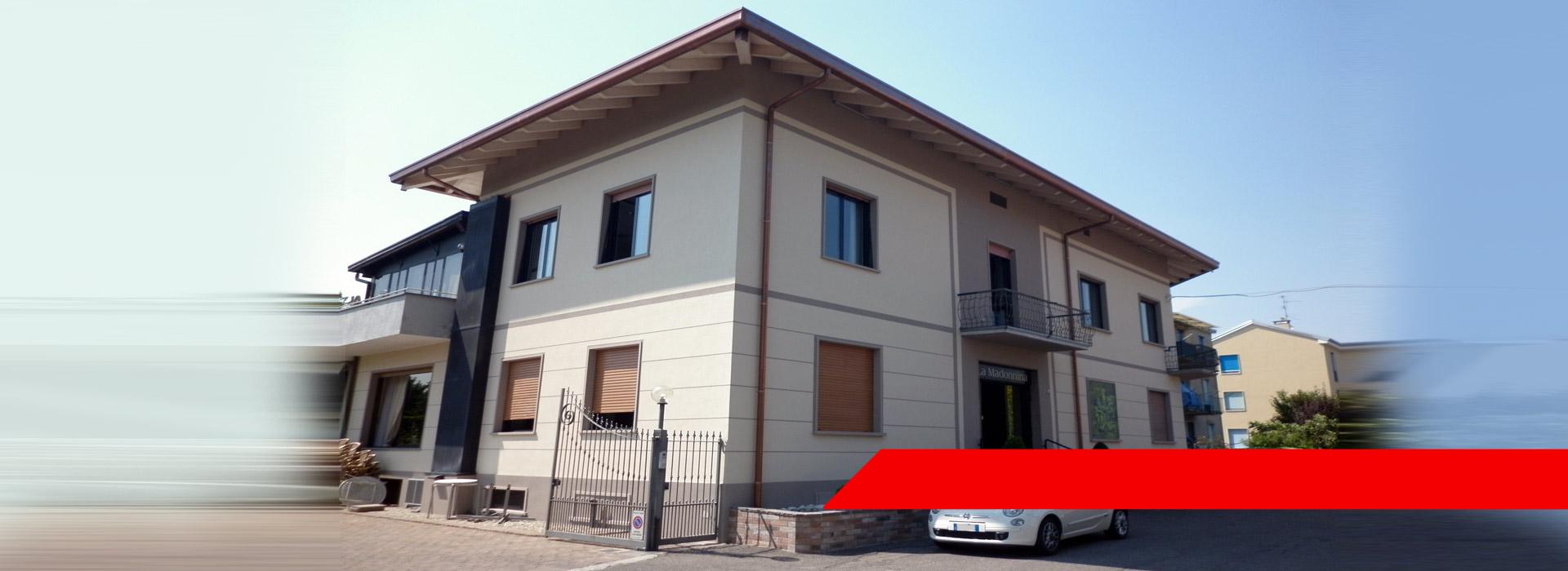 edilizia-banfi-ristrutturazioni-lomazzo-como-01-news