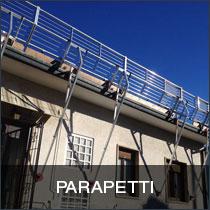 noleggio-piattaforme-aeree-parapetti-edilizia-banfi-srl-lomazzo-como